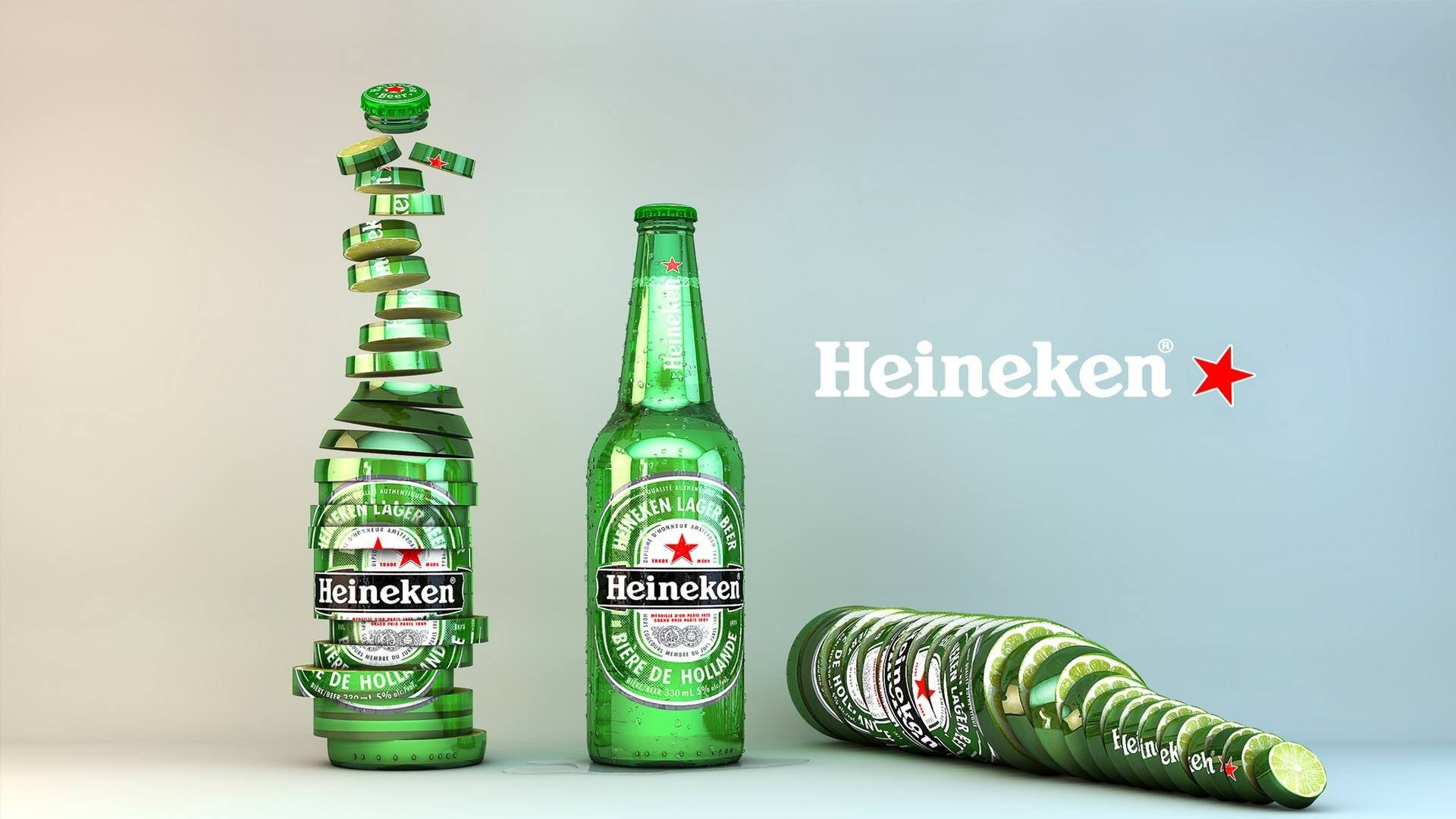 Afterwork by Heineken: Brand Strategy & Community Building
