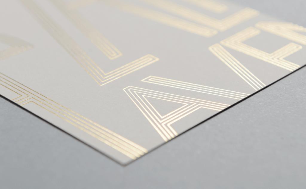 De Zalmhaven: Brand Strategy & Identity – SOBA Studio