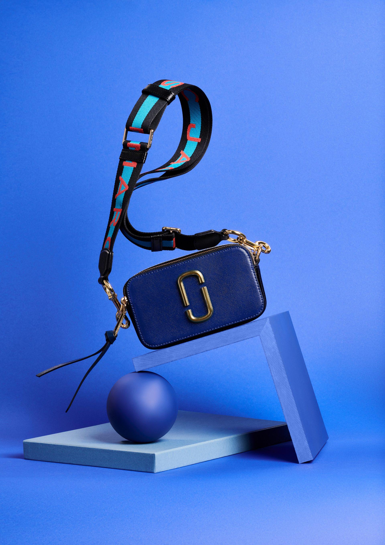 de Bijenkorf: Campaign Luxury Designer Brands